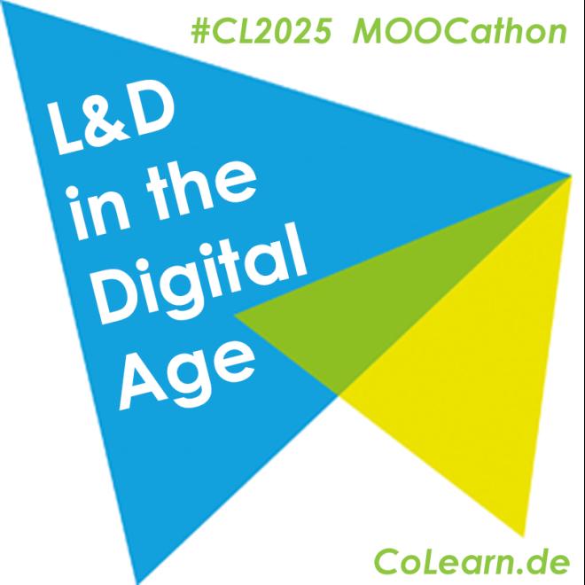 CL2025-Logo 800x800