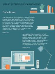 1_SLE Definitionen